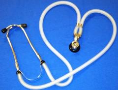 heart health Duke