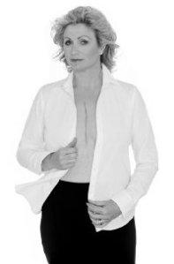Kathy Kastan