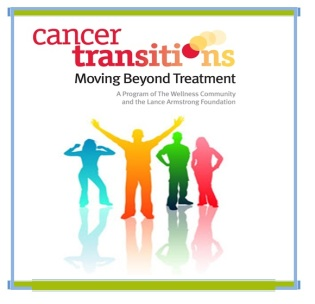 cancer transitions