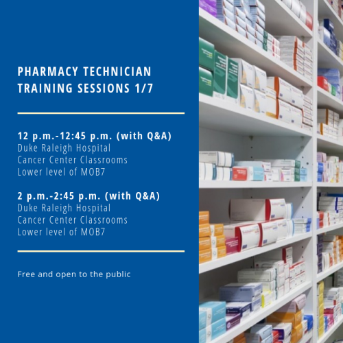 Pharmacy Technician Training (1)