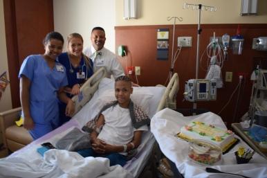 Patient Story 9.19 (1)